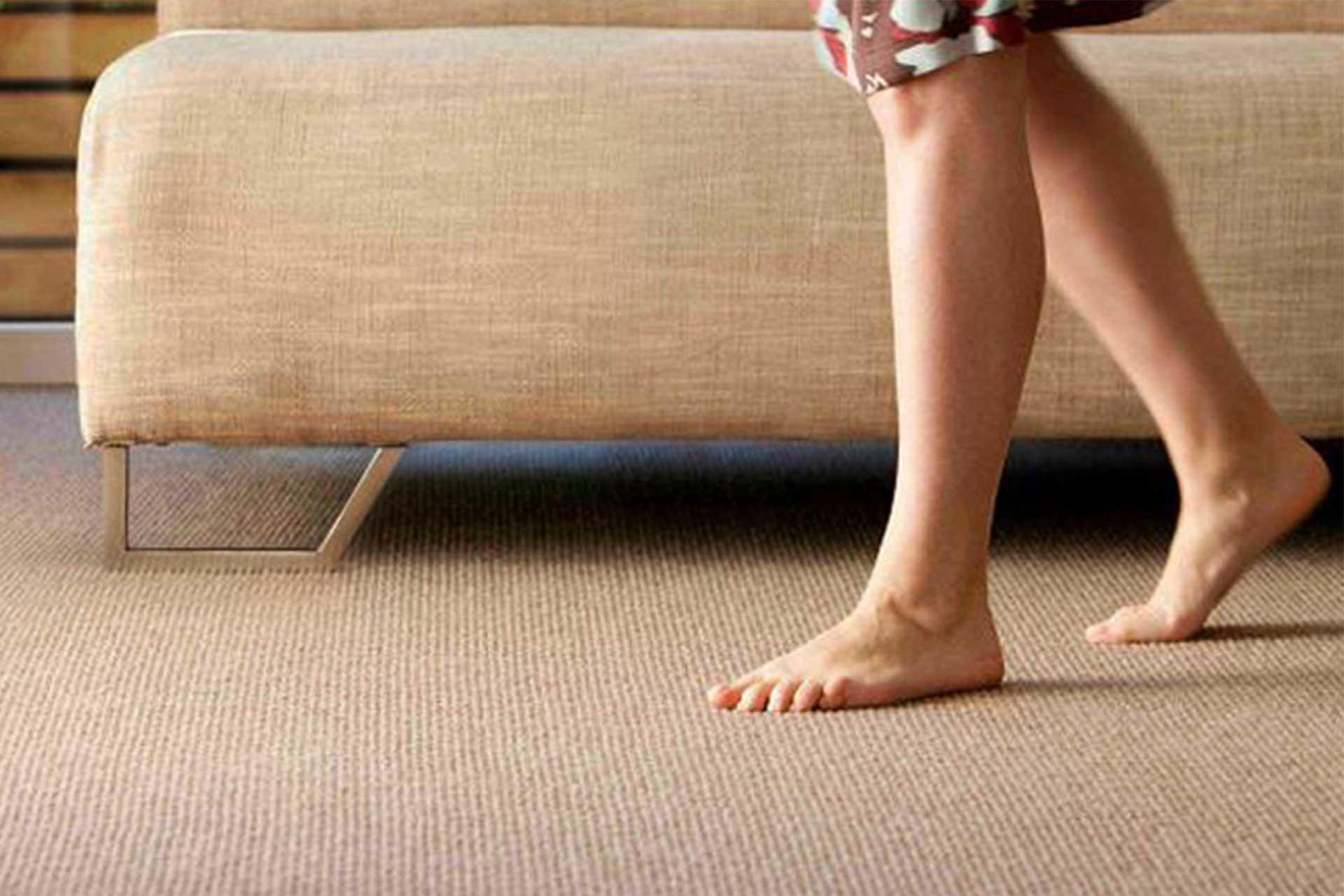 Choices Flooring - Nalla Portable Buildings